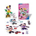 Spel Minnie Fashion Mouse