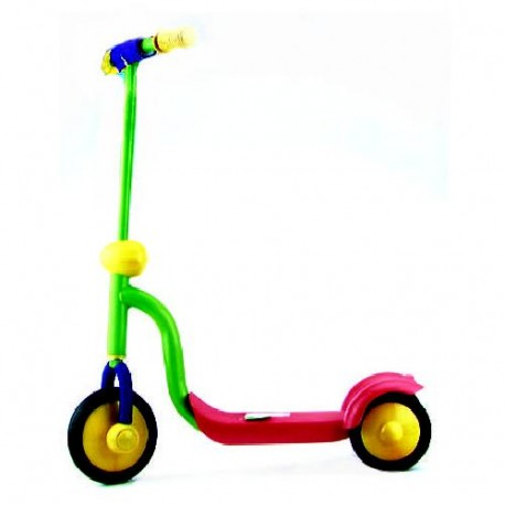 Autoped Kiddy Roller