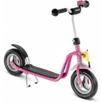 Autoped step Puky R03 roze 5142