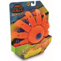 Phlat Ball Aeroflyt Orange