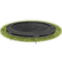 Avyna Trampoline Proline 305 cm (10ft) InGround Camouflage