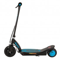 Step Razor electric Power Core E100 blauw