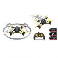 Toystate Nikko Air Elite Stunt 115