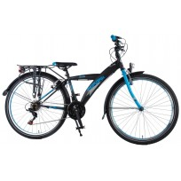 """Fiets 26"""" Volare Thombike City 26 Inch shimano 21 speed"""