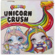 Poopsie Unicorn Crush Series 1-1A - Glitterslijm
