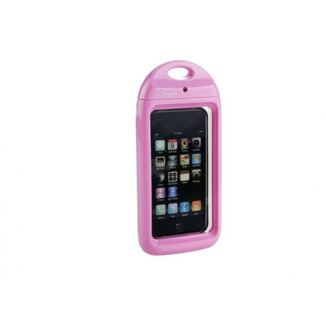 Aryca Case Iphone roze