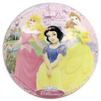 Bal Princess Diamant 23cm