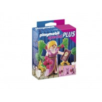 4788 Playmobil Award-Winnares