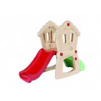 Little Tikes Clubhuis Climber