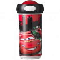 School / drinkbeker Mepal Disney Cars