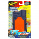 Nerf Super Soaker Waterclip Refil Clip