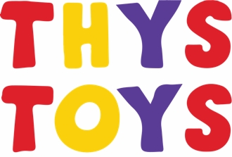 ThysToys.nl
